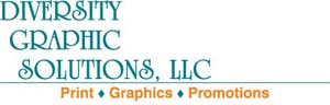 Diversity Graphic Solutions, LLC